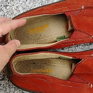 Timberland Shoes - 13M mens Timberland Shoes Loafers